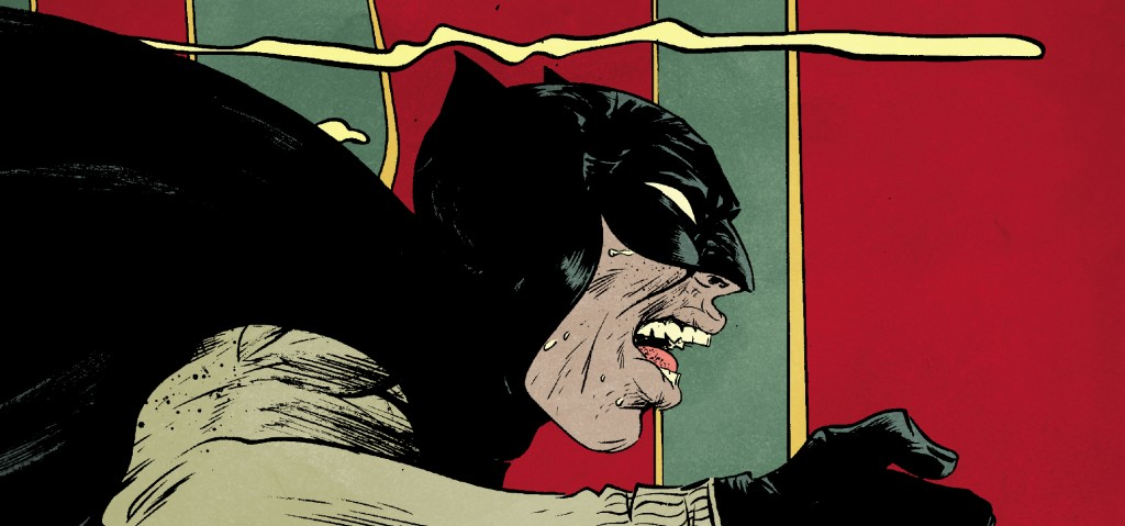 009-Batman-100