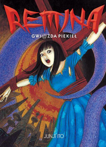 Remina – Gwiazda piekieł