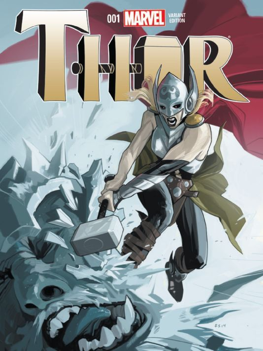 1412007956000-Thor-cover