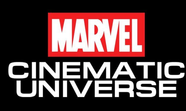 Esej – Marvel jako element przemysłu kulturalnego