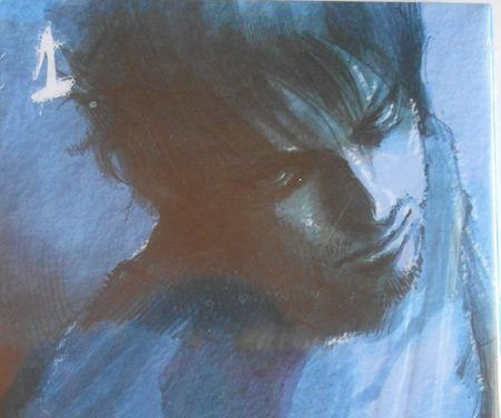 Blue Heaven – Recenzja