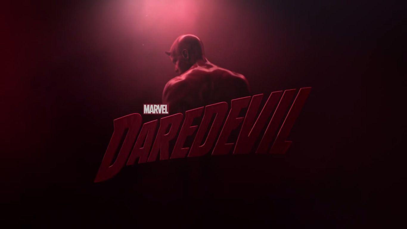 """Recenzja: serial """"Daredevil"""""""