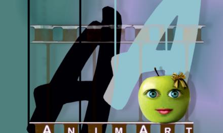 Zabawa obrazem, czyli węgierski komiks i animacja