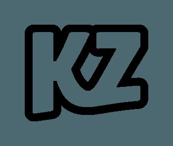 Relacja ze spotkania z Egmontem na MFKiG 2018