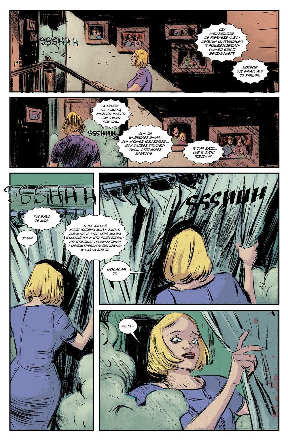 Pusty człowiek - strona 3