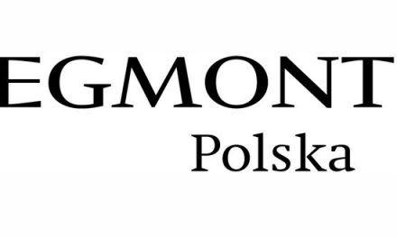 Klub Świata Komiksu Wydawnictwa Egmont na Warszawskich Targach Książki