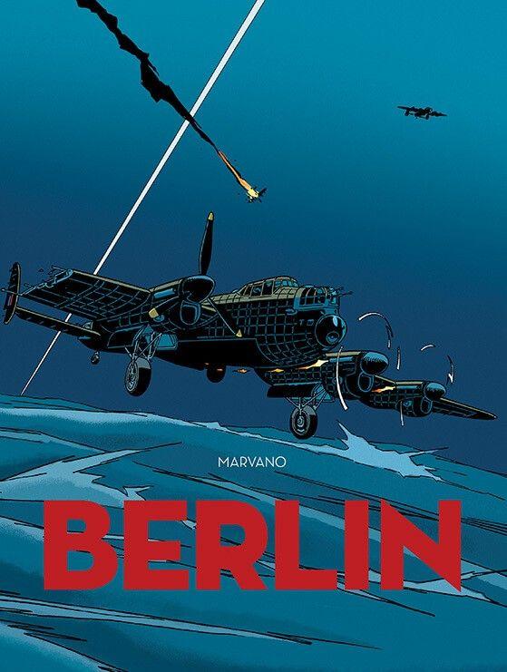 Plansze Europy. Berlin