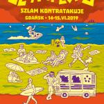 SzlamFest 3