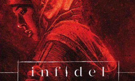 Infidel – recenzja