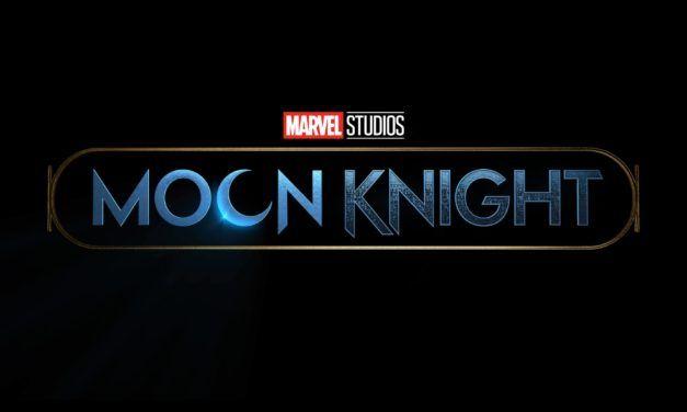 Nowe seriale MCU i Star Wars od Disney+