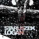 Staruszek Logan – tom 3 – Na Granicy – recenzja