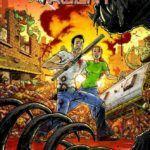 Non Stop Comics – luty 2020