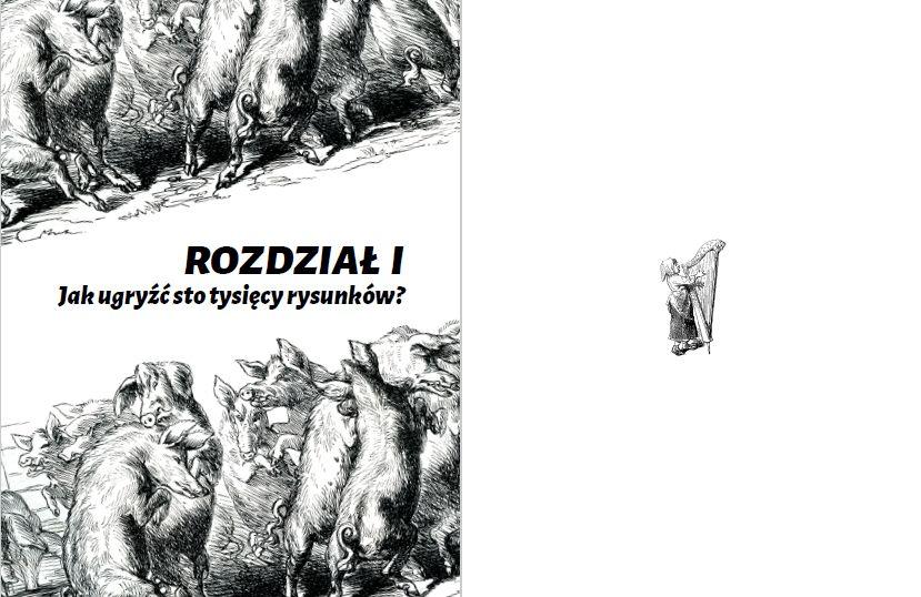 Historia świętokrzyskiego komiksu