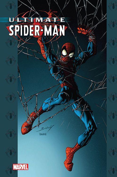Ultimate Spider-man, tom 7