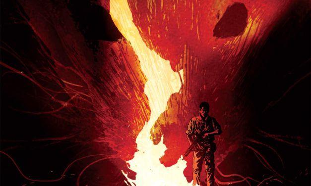 Timof Comics – czerwiec 2020 – zapowiedzi