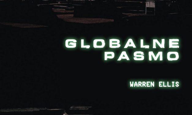 Globalne Pasmo – recenzja