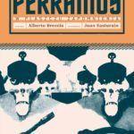 Perramus – recenzja
