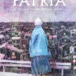 Patria – recenzja