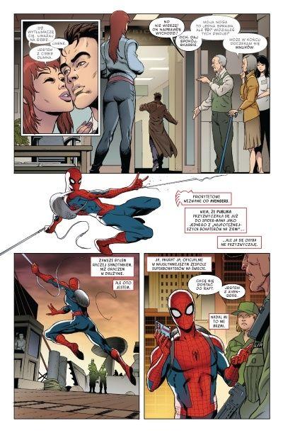 75921215_1_superior-spider-man-ostatnie-zyczenie_400x611_FFFFFF_scl
