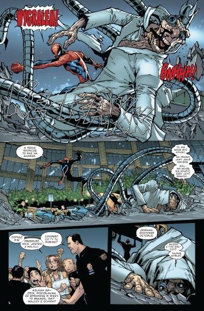 75921215_3_superior-spider-man-ostatnie-zyczenie_400x611_FFFFFF_scl