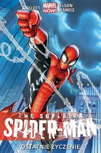 75921215_superior-spider-man-ostatnie-zyczenie_477x723_FFFFFF_scl