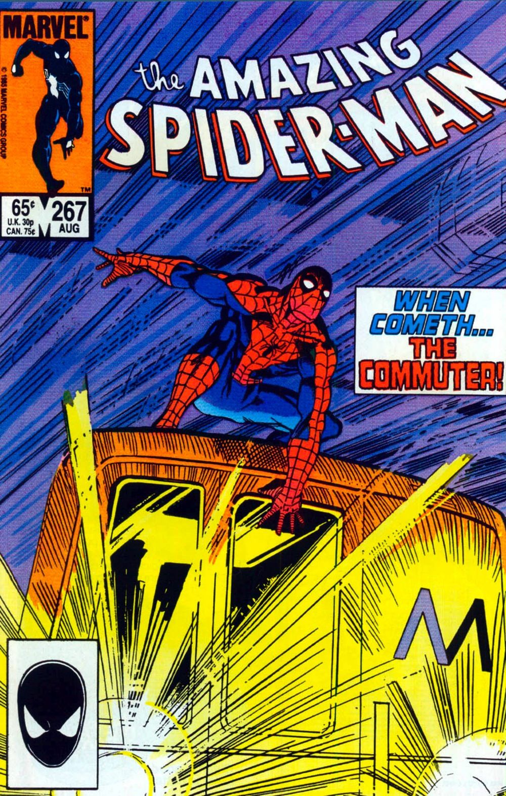 ASM267_cover