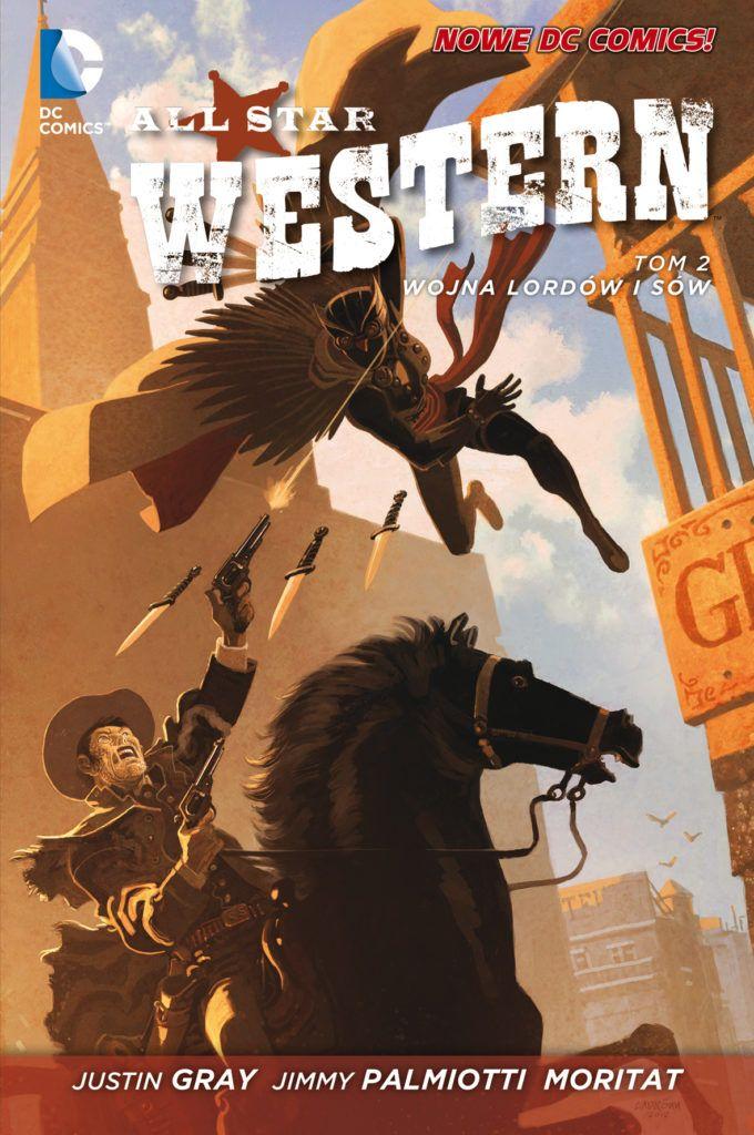 All-Star-Western2-300