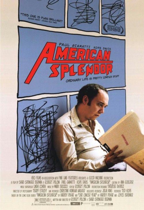 AmericanSplendorf01