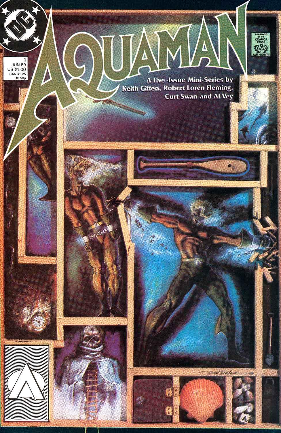 Aquaman_1989_01-00