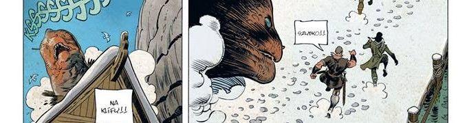 Asgard-2-Waz-swiata-_2