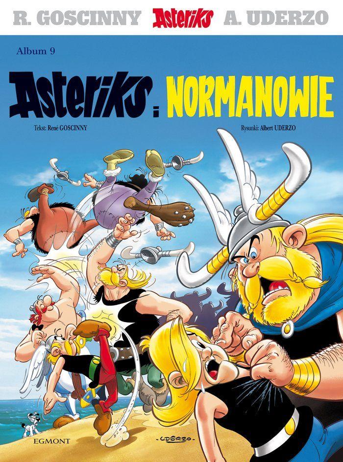 Asteriks09a