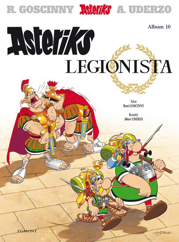 Asteriks10a