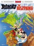 Asteriks14WHiszpanii_okladka