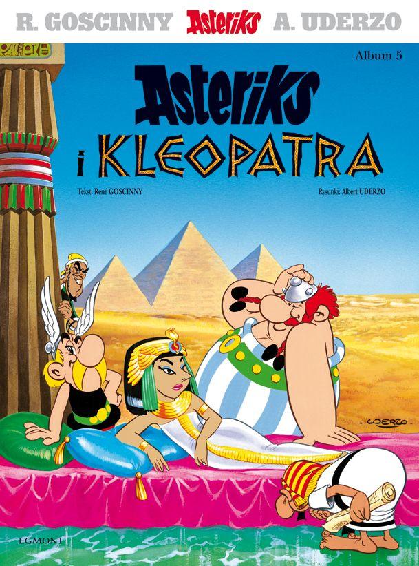 AsteriksKleoTom5a