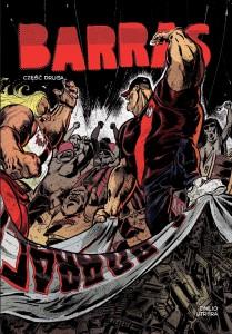 Barras 2_PromoStrony-page-001