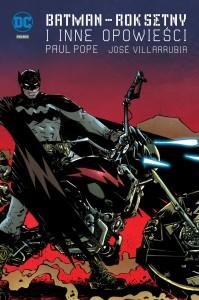 Batman-100-10cm