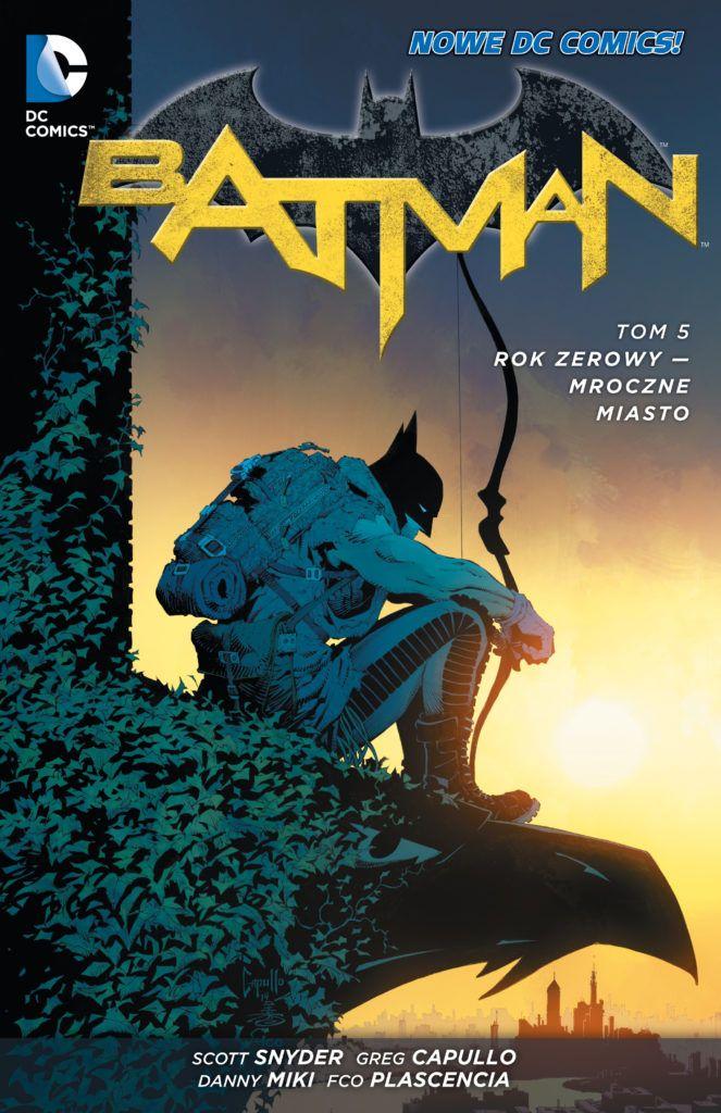 Batman-5-300[1]