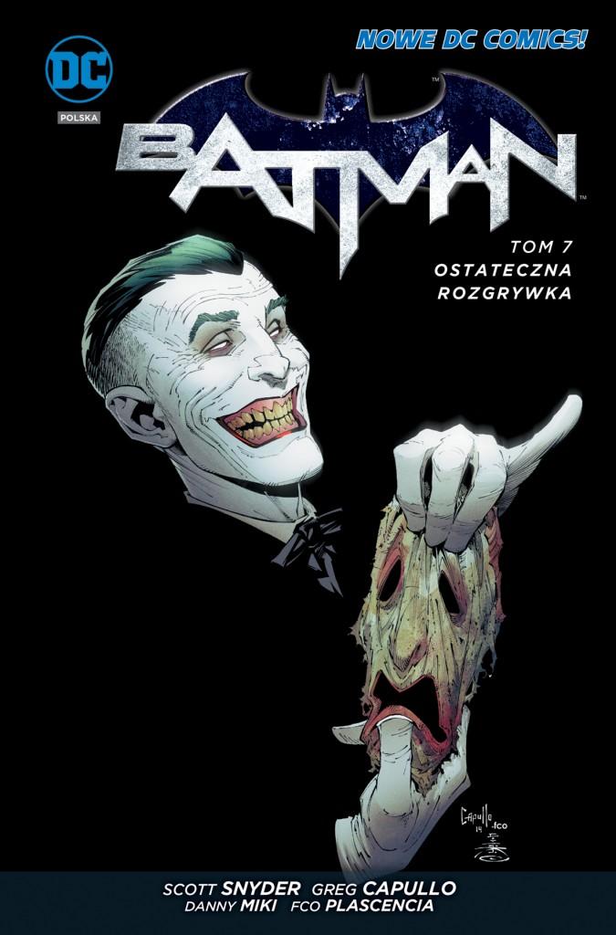 Batman-7-10cm