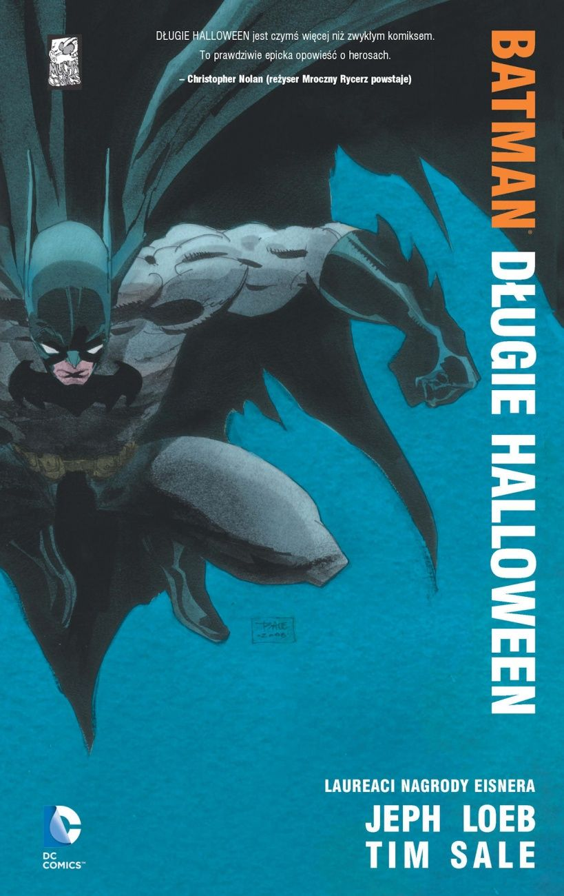 Batman-Dlugie-Halloween-_bn39043