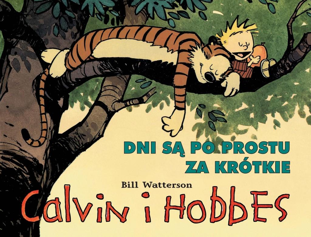 Calvin.8.300[1]