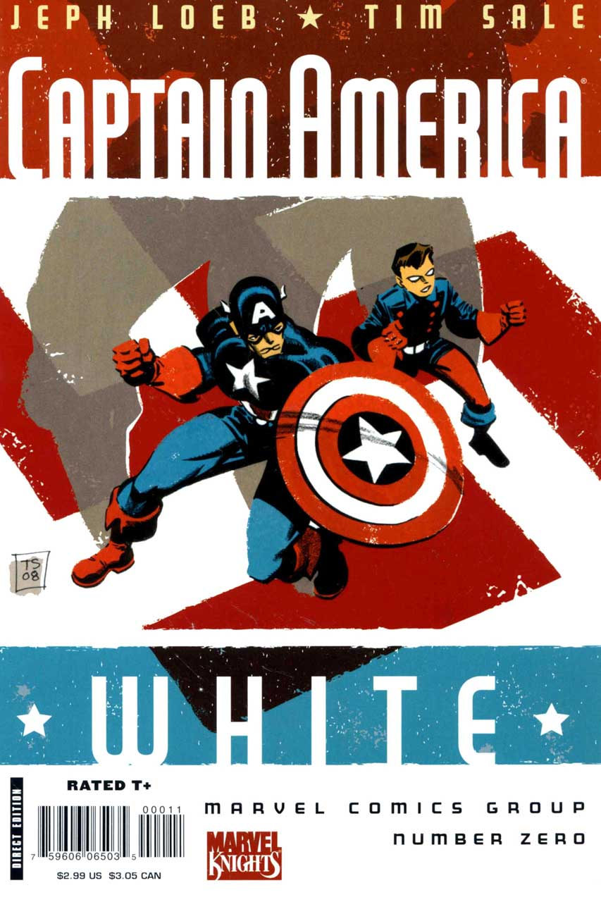 Captain_America-_White_Vol_1_0