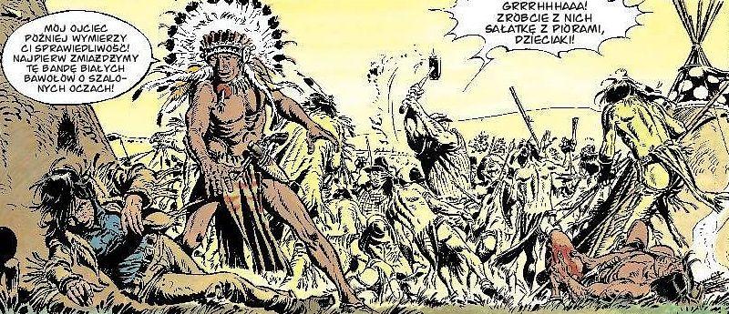 Comanche_2_4a