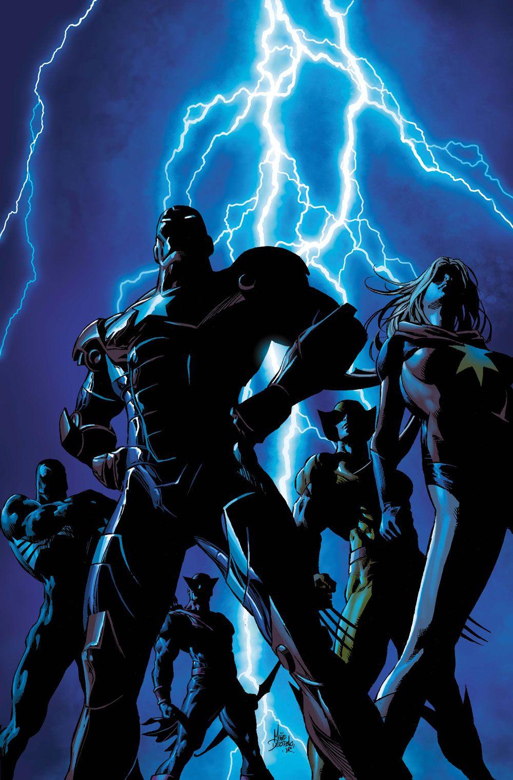 Dark_Avengers_1