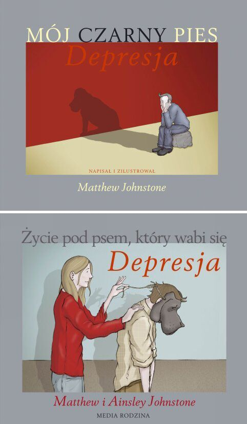 Depresja01