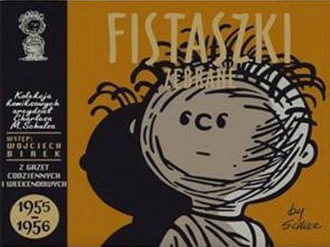 Fistaszki3