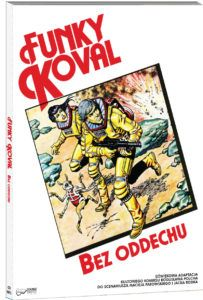 FunkyKoval_booklet_okladka_T1_3D