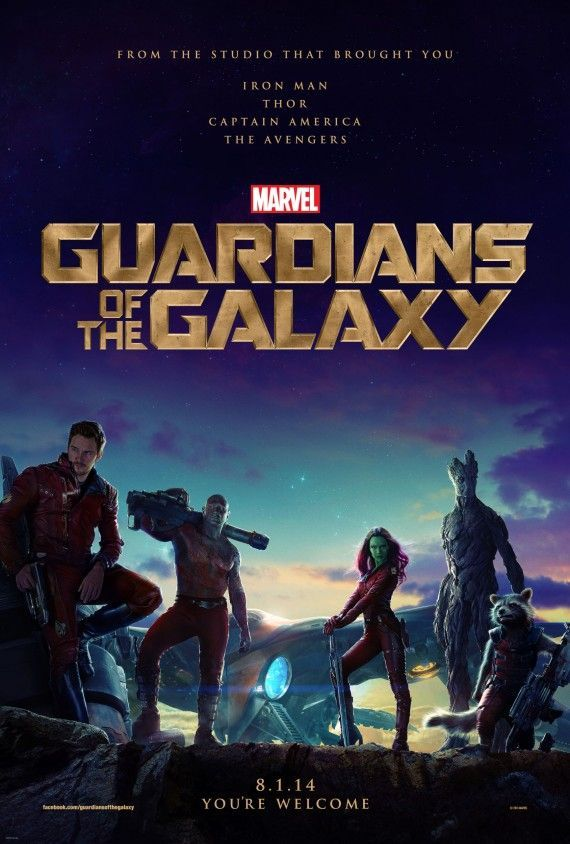 Guardians-of-the-Galaxy-Poster-High-Res-570x844