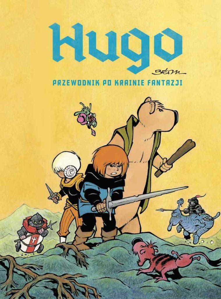 Hugop