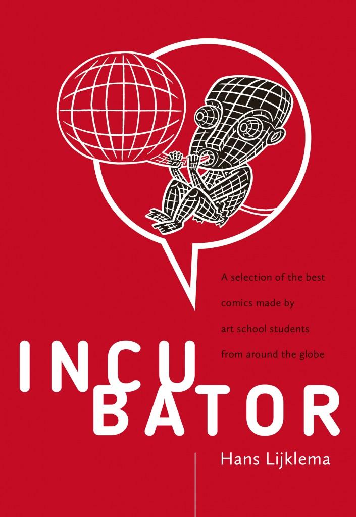 Incubator_cover final