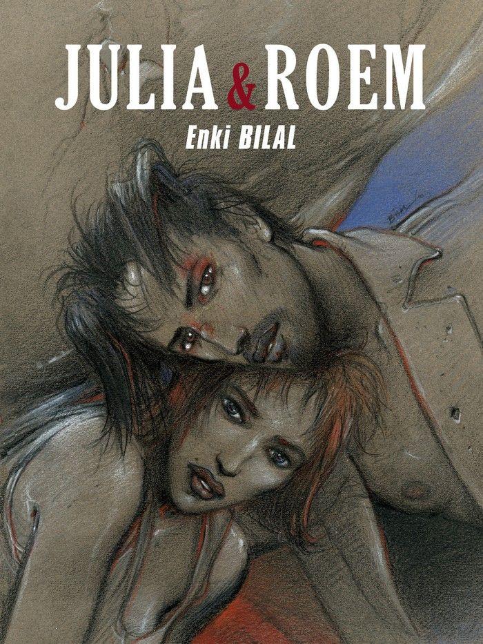 JuliaRoem1